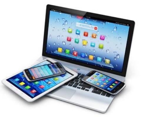 Crece la inversión publicitaria en medios digitales