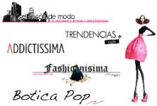 Blog MeMimo.es