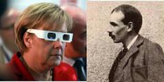 ¿Lo inteligente es seguir a Keynes? ¿Hasta la tumba?