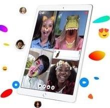 Próximo objetivo de las redes sociales: los preadolescentes