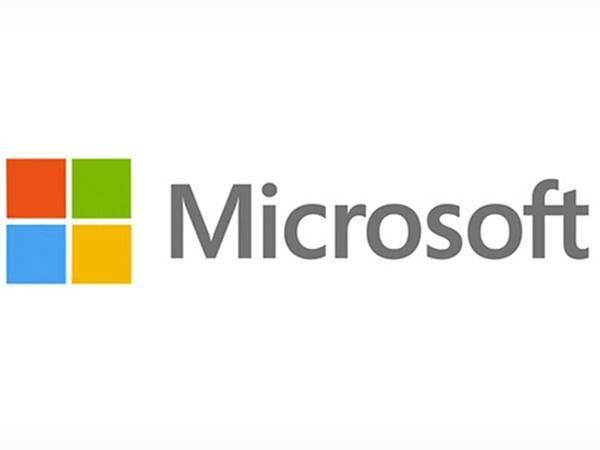 Microsoft apuesta por la Inteligencia Artificial para conquistar el futuro