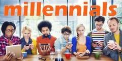 Una investigación de 'The Economist' revela que los millennials no hacen distinciones entre medios