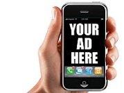 El futuro de la publicidad es móvil…e incierto