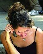 Los nuevos precios europeos de móvil y fijo