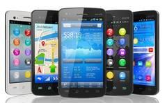 Tu smartphone ser� un servicio, no un producto