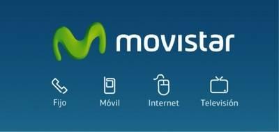 Movistar ofrece 'Fusión Contigo'
