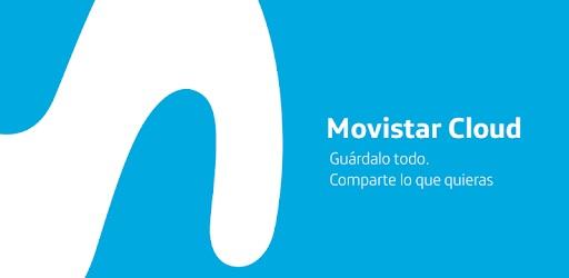 Movistar lanza un nuevo entorno de seguridad