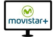 Movistar+ y Kantar Media lanzan un servicio de medición de audiencia