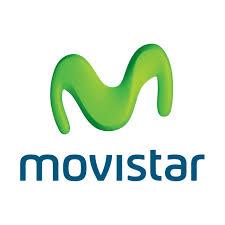 Movistar renueva todas sus tarifas prepago