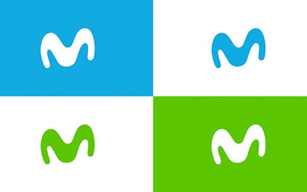 El 52% de los clientes de Movistar España son digitales