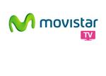 Telefónica inicia la comercialización de Movistar Tv integrado en la smart tv de Samsung