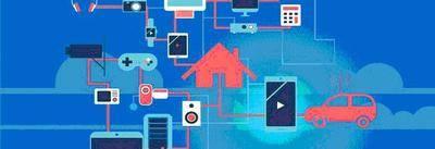 De proveedores de servicios a ecosistemas globales: así será el futuro de las telcos