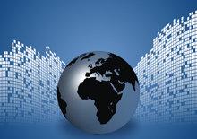La cifra de móviles superará la población mundial este año