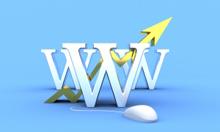 Las pequeñas empresas deben saltar al mundo online