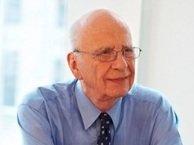 """¿Murdoch podría comprar el """"Financial Times""""?"""