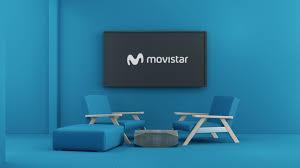 Movistar+ ya está disponible en cualquier país de la Unión Europea
