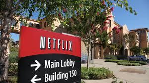 Netflix desembarca en Japón