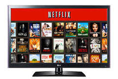 Netflix se alía con Oculus para ofrecer contenidos de realidad virtual