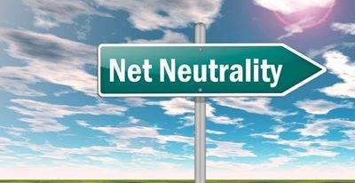 Las telecos defienden las excepciones a la neutralidad de la Red y piden que la regulación incluya a Google, Facebook o Amazon