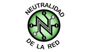 ¿Acabará Trump con la Neutralidad de la Red?
