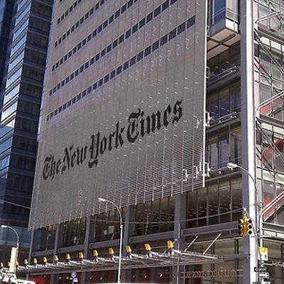 Por qué The New York Times regala sus noticias a los jóvenes (y es una buena idea)