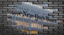 Las suscripciones digitales del New York Times tocan techo