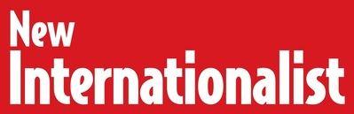 La revista 'New Internationalist' renueva su edición impresa con los jóvenes en mente