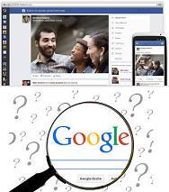 Google reconquista a la prensa con Páginas Móviles Aceleradas