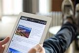 ¿Cuáles son las preferencias de consumo de noticias en el siglo XXI?