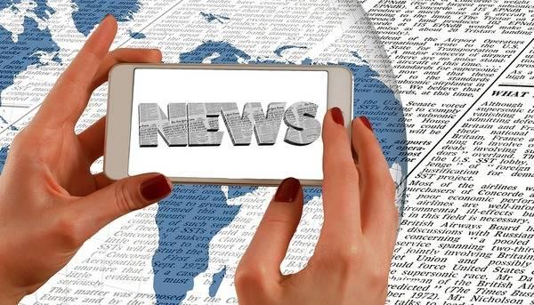 INSOSTENIBLE: la situación de la industria de los periódicos