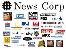 Los diarios de Rupert Murdoch perdieron 2.080 millones de dólares en 2012