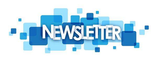3 claves para mejorar el engagement de una newsletter