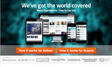 Newsmodo, para comprar o vender reportajes de cualquier lugar del mundo