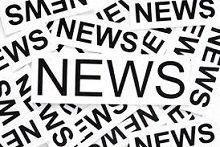 ¿Qué es noticia? Redefiniendo nuestro producto en la era digital