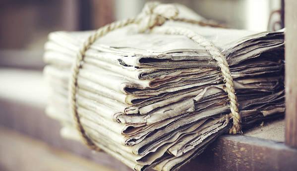 El boicot de los medios tradicionales a la prensa gratuita