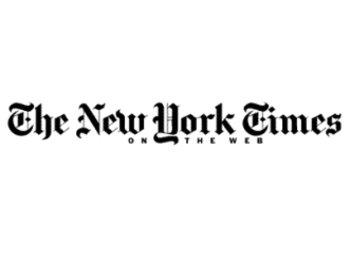 """El beneficio de """"NYT"""" cae un 85%"""