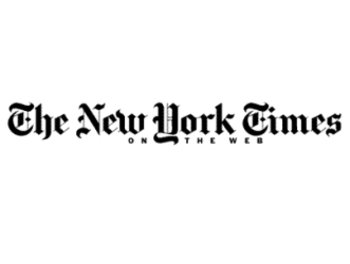 The New York Times lanza el canal IFTTT
