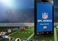 Publicidad a la carta para los usuarios de smartphones durante la Super Bowl