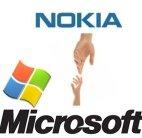 ¿Qué pasará con la plantilla española de Nokia cuando culmine la absorción de Microsoft?