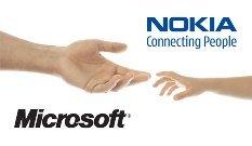 Las acciones de Nokia se disparan un 45% tras su venta a Microsoft