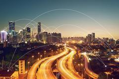 Telefónica: más de 300.000 nuevos objetos conectados en 2018