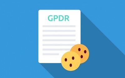 Cómo personalizar la publicidad digital que ves gracias al GDPR