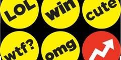 BuzzFeed reorganiza su negocio y lo divide en �noticias� y �entretenimiento�