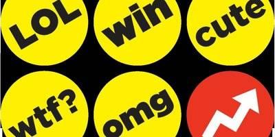 """BuzzFeed reorganiza su negocio y lo divide en """"noticias"""" y """"entretenimiento"""""""