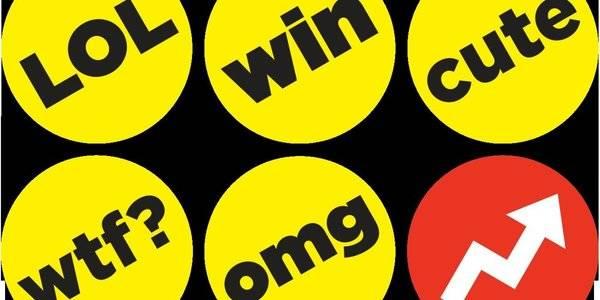 'BuzzFeed' tendrá que renunciar a salir a bolsa en 2018