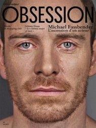 Le 'Nouvel Observateur' lanza 'Obsession'