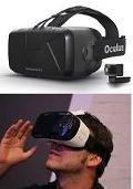 ¿Cuáles son las características de los principales cascos de realidad virtual?
