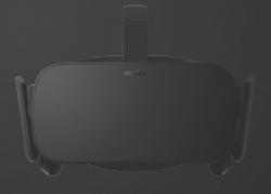 ¿Acierta Oculus Rift al retrasar su lanzamiento a 2016?