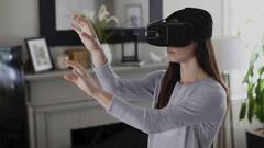 La realidad virtual toma el mercado inmobiliario