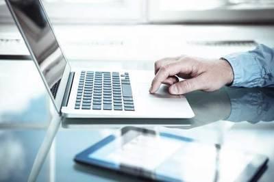 Los directivos son los profesionales con menos conocimientos digitales